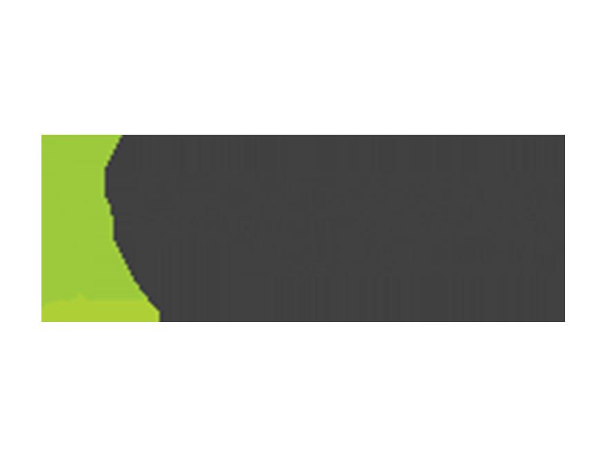 deewine