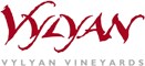 Digital Wine Marketing - Vylyan Vineyards logo