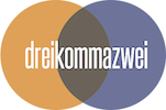 Digital Wine Marketing - Dreikommzwei logo