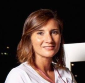 Elisa Cavazza