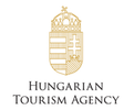 Tourism Agency Logo